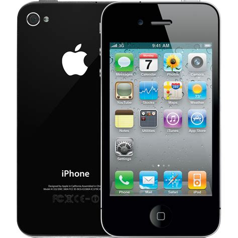 apple iphone 4 8gb buy apple iphone 4 8gb apple iphone 4 8gb price reviews