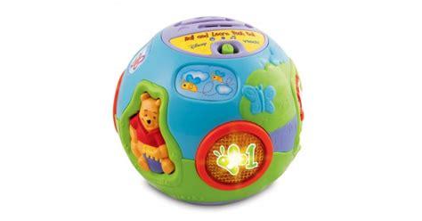 Gendongan Bayi Winnie The Pooh jual early development toys perlengkapan bayi harga murah
