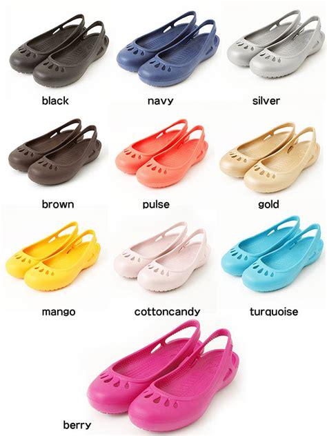 Sepatu Crocs Malindi jual crocs malindi happy boys n shop