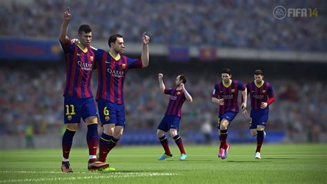 fifa 14 full version free download for pc with crack fifa 14 free download full version game crack pc
