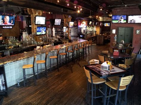 top denver bars top sports bars in denver
