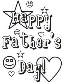 fathers day coloring pages happy fathers day coloring pages free large images