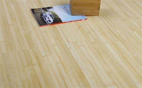 Closet World Hayward by 28 Bamboo Flooring Formaldehyde China Up To European Standard E0 Formaldehyde