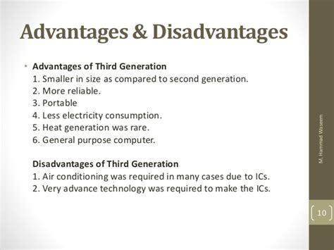 advantages of integrated circuit transistors integrated circuits advantages 28 images what are the advantages of integrated circuits
