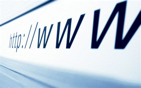 httpswww pebinhadeacucar com br quais os significados de http www com e br