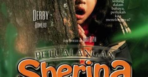 film petualangan indonesia full movie petualangan sherina 1999 indonesia film tv