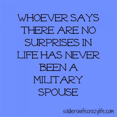 Military Wife Meme - 264 best images about once a usmc wife always a usmc wife