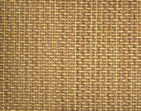 Outdoor Jute Rugs Miami Sisal Indoor Outdoor Rug Outdoor Sisal Rug