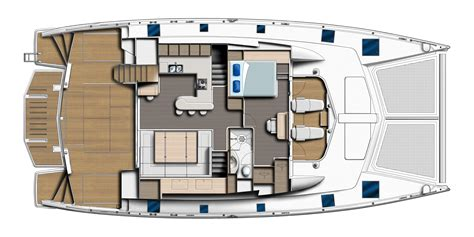 catamaran floor plans 100 catamaran floor plan colors leopard 58 leopard catamarans us 1 bed 1 bath apartment in