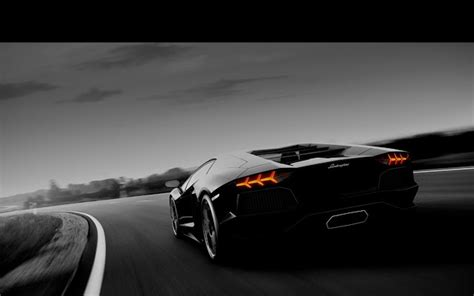 chrome web store themes lamborghini black lamborghini chrome web store