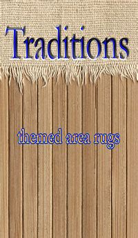 pw rugs pw rugs rugs ideas