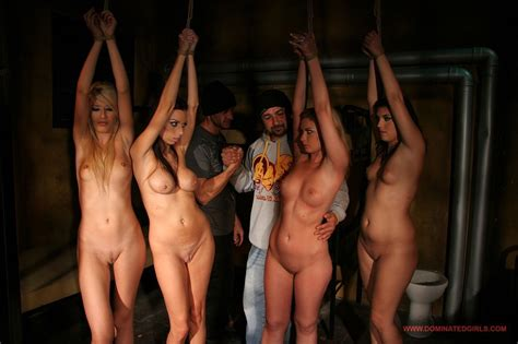 Come To Visit The Meat Market Nude Celebrities Top Sexiest Girls
