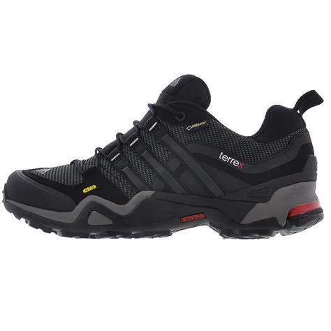 Adidas Terex Goretex 426 Track adidas terrex fast tex adidas store shop adidas