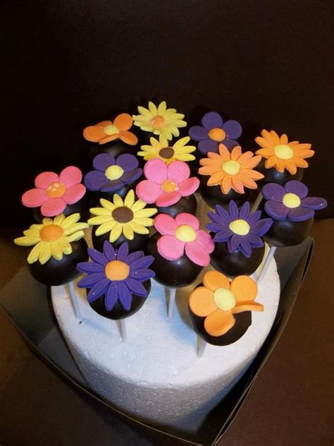 The Top Five Bag Cakes Beacuse Theyre And by 17 Best Images About Gilbert Az The Best Stuff To Do