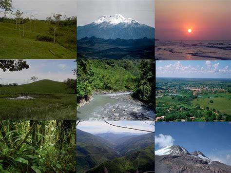imagenes componentes naturales sol nuestros recursos naturales