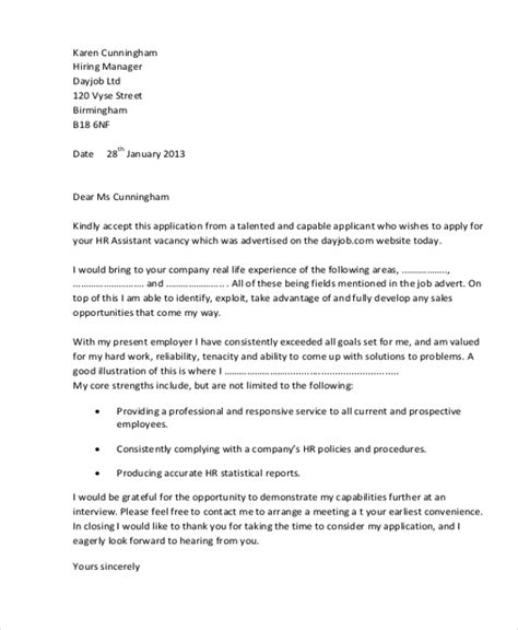 cover letter for hr executive position how to write essays and exams by s i strong