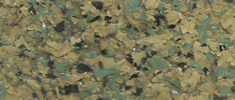 Cat Tembok Dekoratif Arturo Flakes Multicolor Flakes Flk 24 06 flakes 24 02 kaleng arturo flakes multicolor