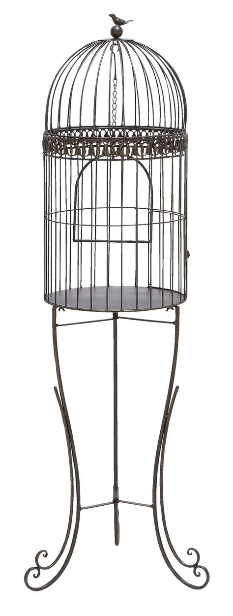 large black decorative bird cages 1434 best bird cages images on pinterest bird houses