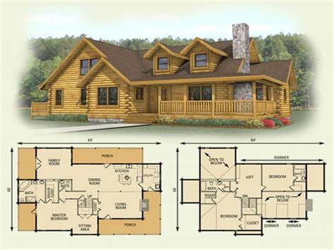 log cabin homes floor plans log cabin flooring ideas log cabin home floor plans with