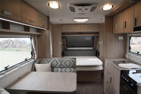 jayco starcraft caravan   eastern caravans