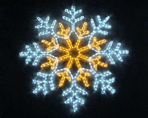 cheap snowflake lights decorations menards decorations wholesale snowflake lights yandecor