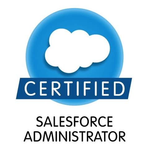 salesforce admin to the rescue salesforce training