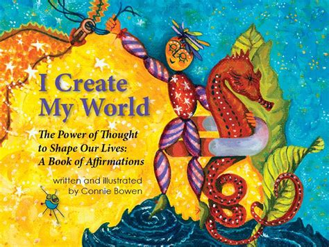 How Does The Daily Giveaway On Wish Work - quot i create my world quot book of positive affirmations giveaway