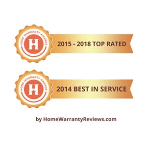 florida home warranty plans idea home and house