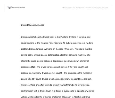 Punctuality Essay For Students by Punctuality Essay For Students Reasearch Essay Writings From Hq Writers