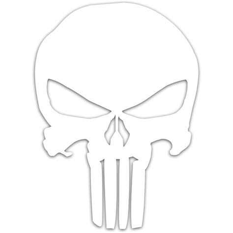 punisher template punisher car coloring sheets coloring pages
