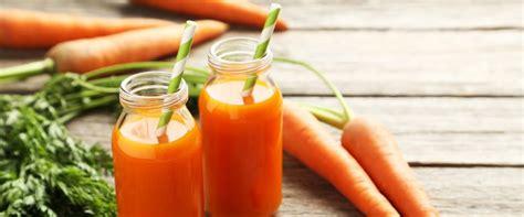 alimenti fanno abbronzare cibi fanno abbronzare alimentazione e abbronzatura