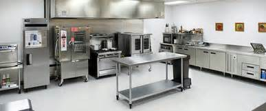 commercial kitchen appliances for the home commercial kitchen equipments manufacturer exporter