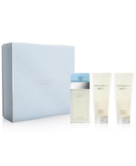 macy s dolce gabbana light blue product not available macy s