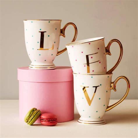 top 25 best custom mugs ideas on pinterest custom single initial coffee mugs hybo designs