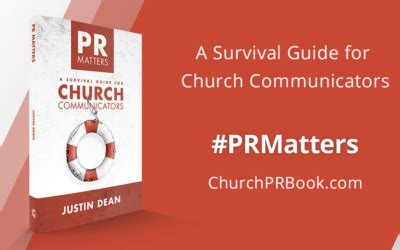 why communication matters a guide for principals and school administrators books rad ideas church communication resources