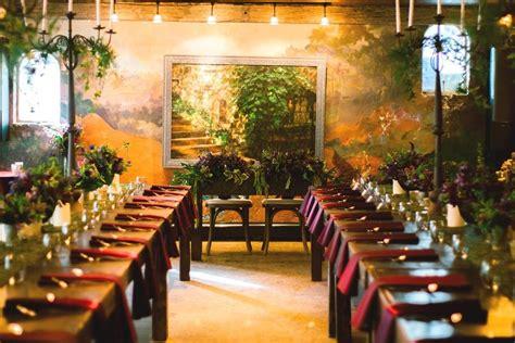 Wedding Planner Denver by Colorado Renaissance Wedding Pink Events