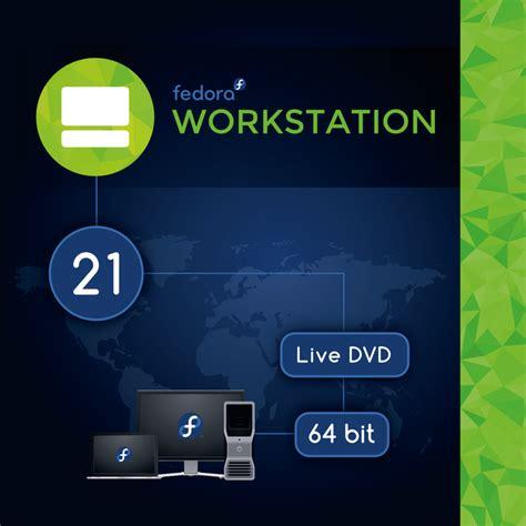 Fedora 25 Workstation Live Dvd getting ready for fedora 21 brno hat