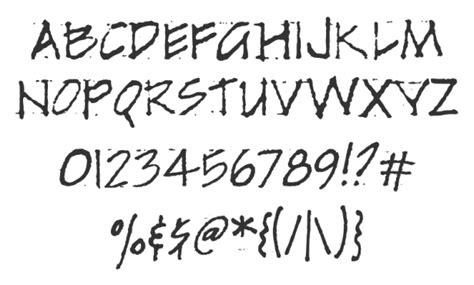 font design architecture twobyfour architecture font fonthead design fonts