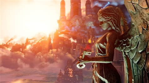 bioshock infinite wallpaper hd 1920x1080 bioshock infinite wallpaper allwallpaper in 3845 pc en