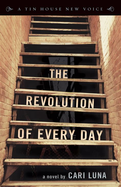 the maker s diet revolution the 10 day diet to lose weight and detoxify your mind and spirit books 1013 the revolution of every day stop