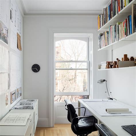 Home Decor Design Brooklyn by 50 Splendid Scandinavian Home Office And Workspace Designs