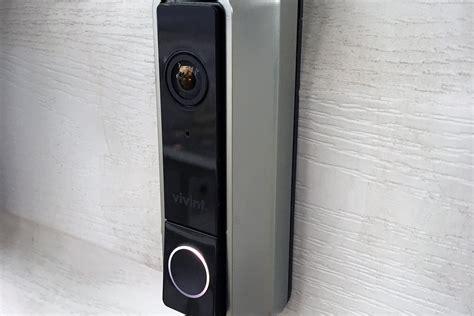 vivint doorbell review digital trends
