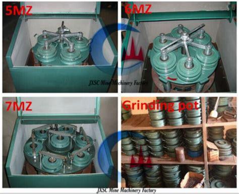 Set Bowl Pulverizer rocklabs pulverizer ring mill puck mill pulverizer buy