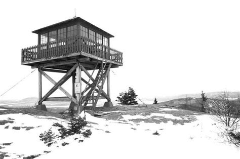 fire tower plans pinterest the world s catalog of ideas