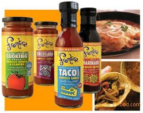 Mexican Pantry by Mexican Pantry Products United States Mexican Pantry Supplier