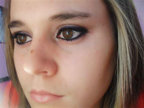 natural makeup tutorial for blondes makeup tutorial everyday makeup for brown and hazel eyes