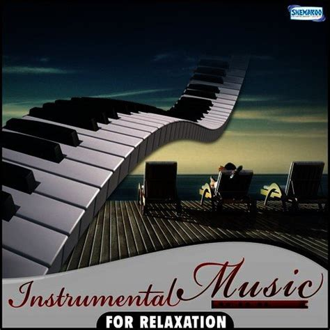 instramental music positive beginings from quot refreshing morning music