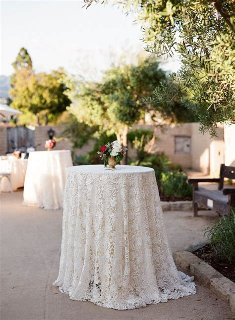 17 Best ideas about Tablecloth Rental on Pinterest