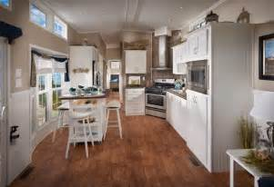 Park Model Rv Floor Plans get to know kropf park models and curt yoder bucars rv