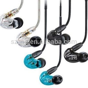 Headphone Gorsun Gs789 Best Quality Headphone Bass Blue new best quality earphones hifi headsets noise cancelling bass headphones wired earbuds with